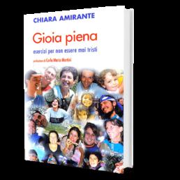Gioia Piena - Chiara Amirante