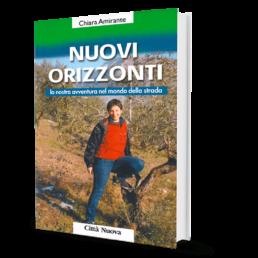 Nuovi Orizzonti - Chiara Amirante