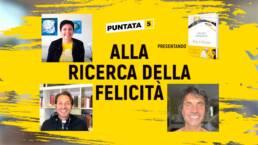 Nek, Filippo Neviani - Chiara Amirante