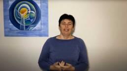 Uniti in questo tempo di tribolazione - Chiara Amirante