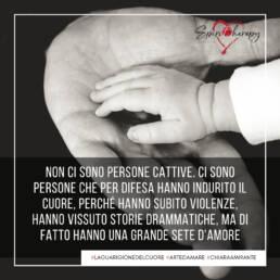Frasi, pensieri, aforismi - Chiara Amirante